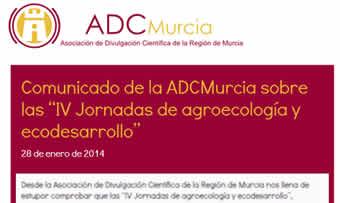 qmph-comunicado-adcmurcia-28-01-2014