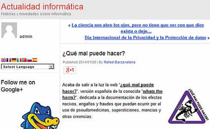 qmph-blog-actualidad-informatica-marisol-collazos