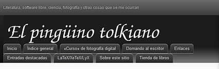 qmph-blog-pinguino-tolkiano