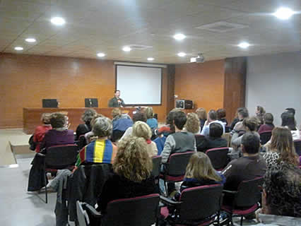 qmph-blog-bne-jumilla-28-02-2014-medio-auditorio