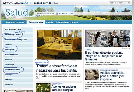 qmph-blog-lavanguardia-salud-calidaddevida [2014.04.29]