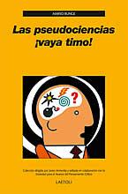 qmph-blog-mario-bunge