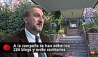 qmph-blog-repor-bolitas-Vicente-Baos-NoSinEvidencia