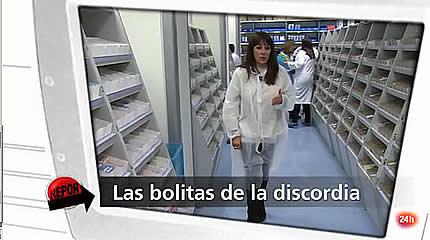 qmph-blog-repor-bolitas-cabecera
