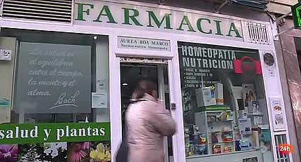 qmph-blog-repor-bolitas-farmacia-roa