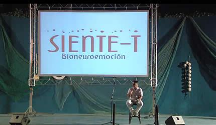 qmph-blog-bne-stapola-requena2