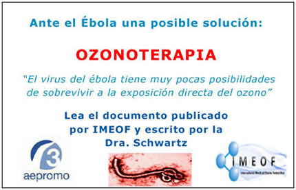 qmph-blog-aepromo-ebola-disparates