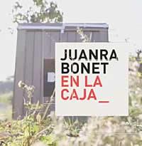 qmph-blog-enlacaja-juanra-bonet