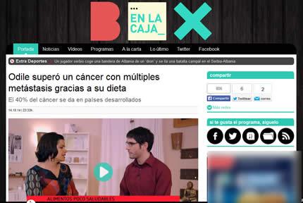 qmph-blog-enlacaja-odile-falsedades