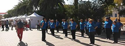 qmph-blog-ferias-salud-gimnasia