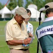 qmph-blog-Hooponopono-Arnold-Palmer