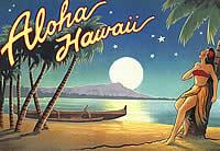 qmph-blog-Hooponopono-Hawaii