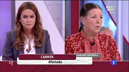 qmph-blog-opereta-carmen-gascon
