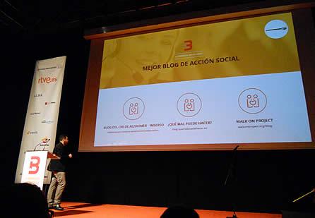 qmph-blog-premio-bitacoras2014-accion-social-finalistas