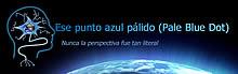 qmph-blog-x-bitacoras-2014-EPAP