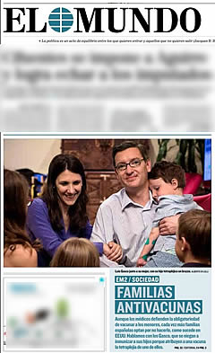 qmp-medios-pseudociencias-el-mundo-portada-antivacunas-05.06.2015