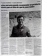 qmph-blog-entrevista-laverdad-10dic2014-pagina