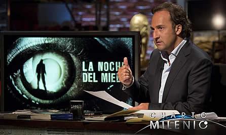 qmph-blog-medios-Cuarto-Milenio