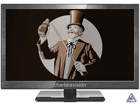 qmph-blog-medios-charlatavision