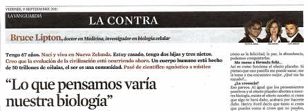 qmph-blog-medios-recopilacion-LVG-Contra