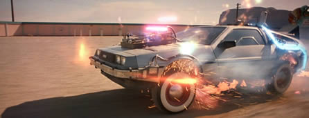 qmph-blog-molinos-DeLorean
