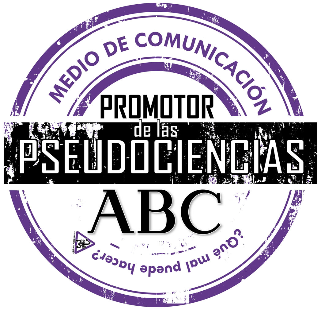 sello-promotor-pseudociencias-qmph-ABC(mid)