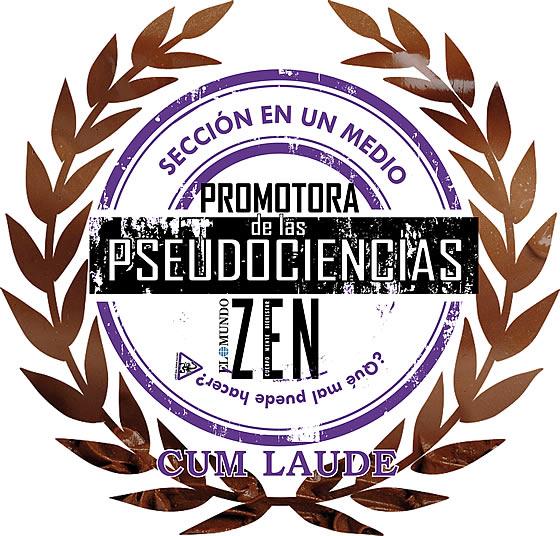 sello-promotor-pseudociencias-qmph-ELMundo-Zen (cum laude)