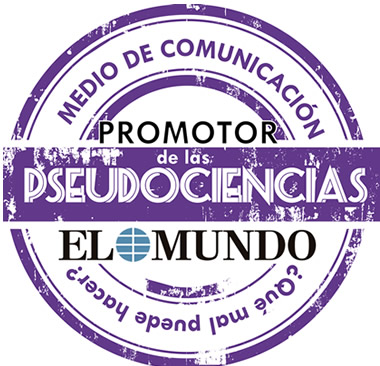 sello-promotor-pseudociencias-qmph-El-Mundo