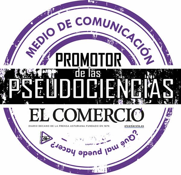 sello-promotor-pseudociencias-qmph-ElComercio(Asturias)