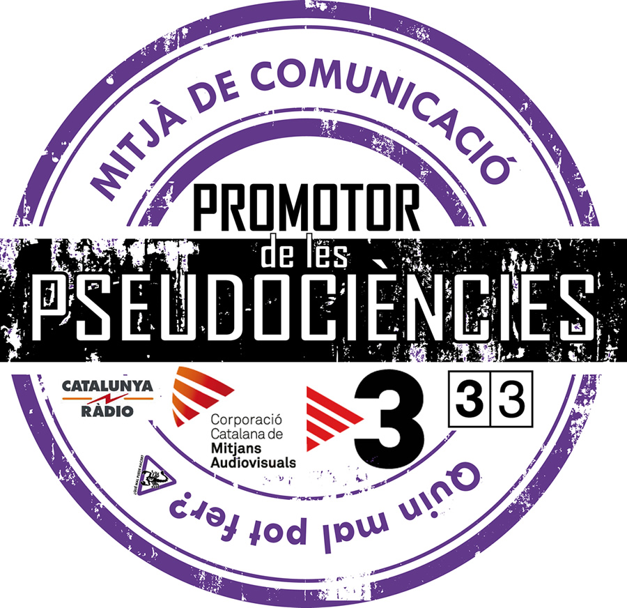sello-promotor-pseudociencias-qmph-TV3-cat
