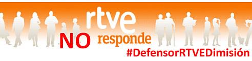 RTVE-No-Responde