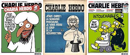 qmph-blog-JeSuisCharlie-Charlie-Hebdo