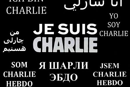 qmph-blog-JeSuisCharlie