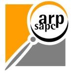 qmph-blog-queja-saber-vivir-logo-ARP-SAPC