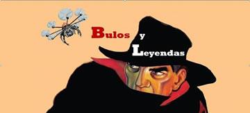 qmph-blog-queja-saber-vivir-logo-Bulos-y-Leyendas