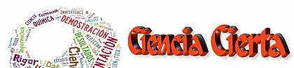 qmph-blog-queja-saber-vivir-logo-Ciencia-Cierta-IES-Jose-Planes