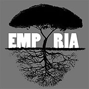 qmph-blog-queja-saber-vivir-logo-Empyria