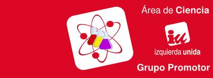 qmph-blog-queja-saber-vivir-logo-Grupo-Promotor-Area-Ciencia-Izquierda-Unida