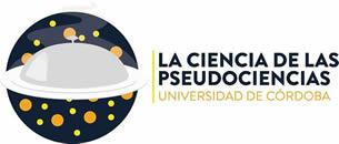 qmph-blog-queja-saber-vivir-logo-La-Ciencia-de-las-pseudociencias-UCO