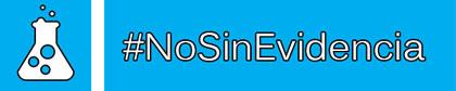 qmph-blog-queja-saber-vivir-logo-No-Sin-Evidencia