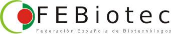 qmph-blog-queja-saber-vivir-logo-febiotec