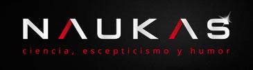 qmph-blog-queja-saber-vivir-logo-naukas