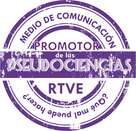 qmph-sello-medio-promotor-pseudociencias-[RTVE]