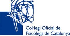 Col.legi Oficial de Psicòlegs de Catalunya