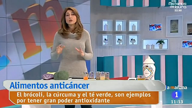 qmph-rtve-saber-vivir-bellon-04feb2014