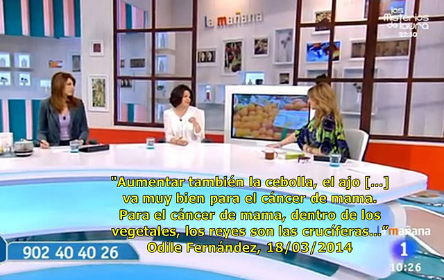 qmph-rtve-saber-vivir-odile-fndz-18marzo2014