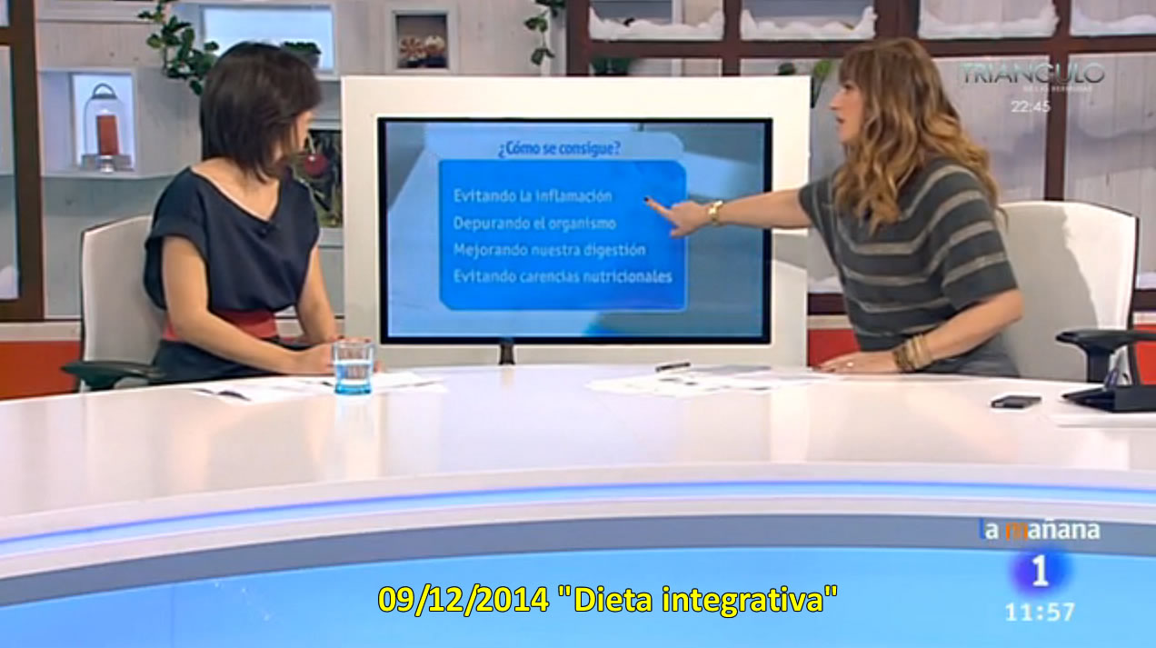qmph-saber-vivir-dieta-integrativa3 [09dic2014]
