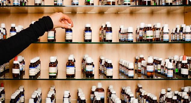 qmph-australia-homeopatia-dispensario