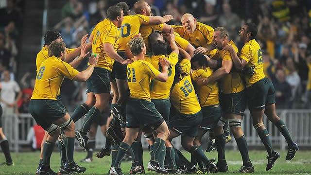 qmph-australia-homeopatia-rugby