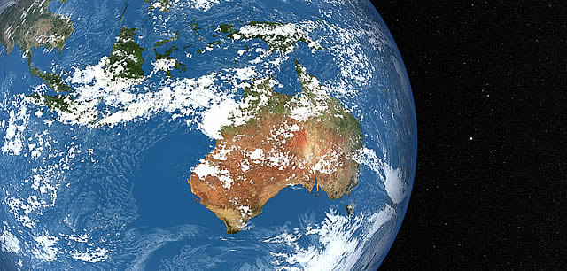 qmph-australia-homeopatia-satelite